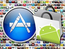 Apps Islandesas Android/Apple Store