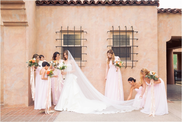 Tivoli Terrace Hacienda Wedding from Natalie Schutt Photography