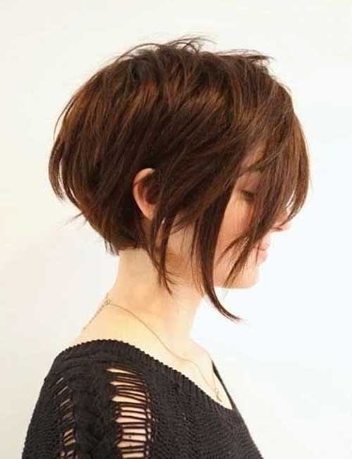 Xbxcvbxcvbxcvb 2015 Short Hairstyles For Women And Teen Girls
