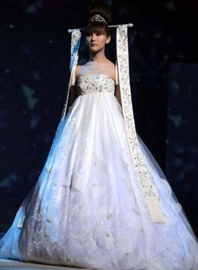 Wedding Dress For   In Japan : Royal wedding accessories sep