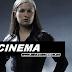 X-Men | Vampira ainda pode aparecer no filme