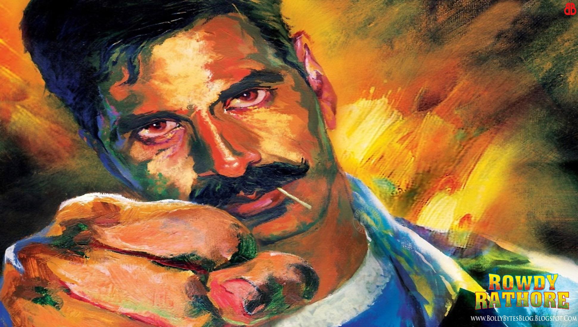 http://1.bp.blogspot.com/-npUQoRjDP_k/T5iZh3_fztI/AAAAAAAAG-s/A3tASsSb6YU/s1940/Rowdy-Rathore-Akshay-Kumar-HQ-Wallpapers-04.jpg