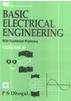 WBSEDCL ITI Trainee Exam Book