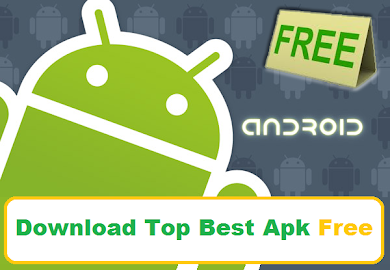 Download Best Games and Apps