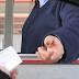 Μπάρες παντού -Μπαίνουν διόδια και στους κάθετους άξονες της Εγνατίας Οδού