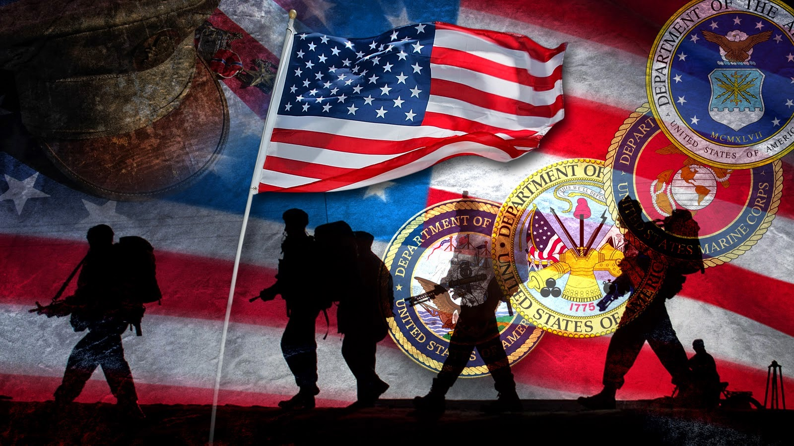 Veterans Day Logo Images Happy Veterans Day Images 2014