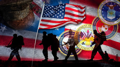 <b>Free</b>] <b>Veterans</b> <b>Day</b> <b>Images</b>,Pictures 2014   Happy Frinedship <b>Day</b> Quotes ...