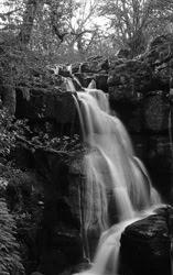 Progetto vajra perle nel tempo immagini foto art gallery incontri meditazione contemplazione zen cascata