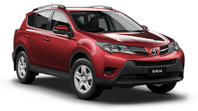 Dealer Mobil Baru Toyota Termurah Diskon Terbaik Surabaya Jawa Timur