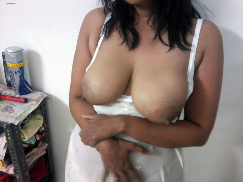 cheater wife7