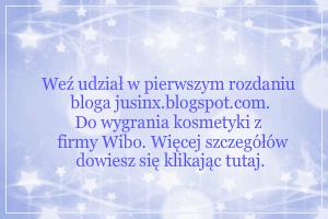 http://jusinx.blogspot.com/2014/03/zmiana-daty-rozwiazania-rozdania.html