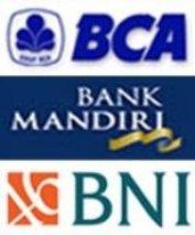 bank_bni_logo.jpg