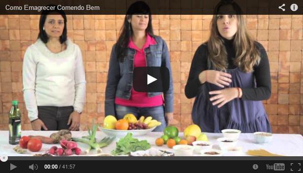 video-de-como-emagrecer-comendo-bem