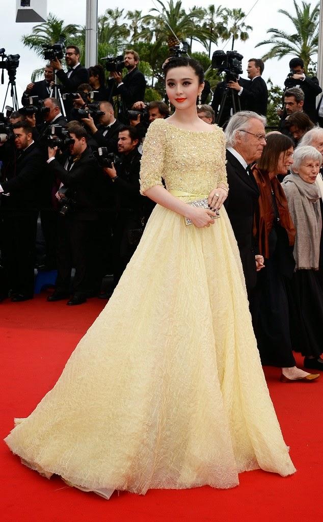 Vestidos de gala elegantes | Vestidos