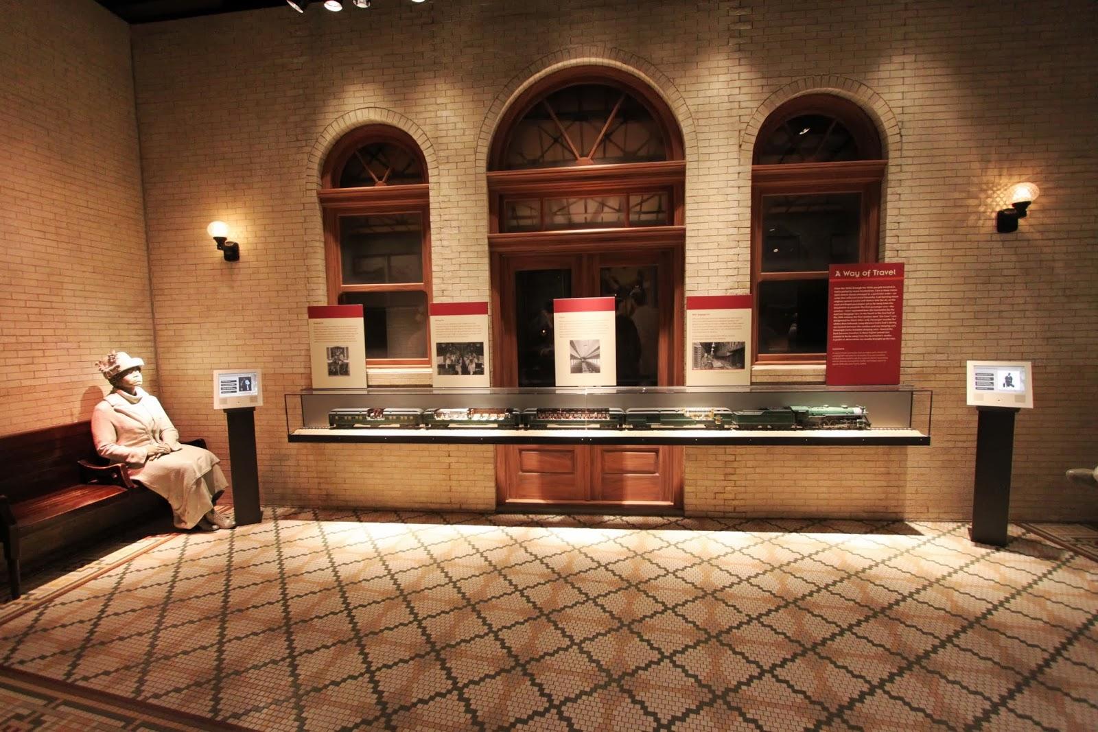 Smithsonian Museum American History, Washington DC | Lense ...