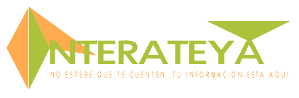 EnterateyaSDO