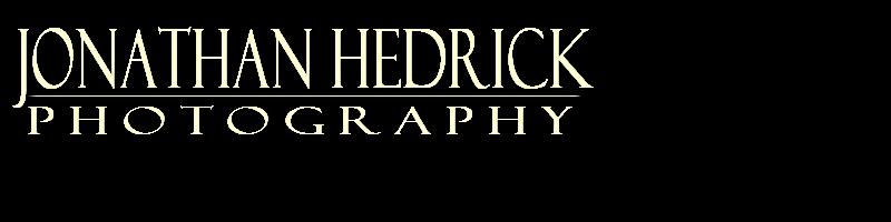 Jonathan Hedrick Photography