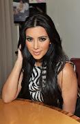 Kim kardashian photos,Kim kardashian pics,Kim kardashian pictures,Kim .