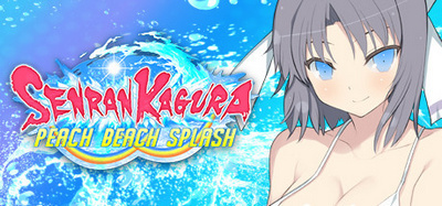 Senran Kagura Peach Beach Splash Incl 28 DLCs MULTi6 Repack By FitGirl