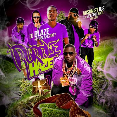 VA-DJ_Blaze-Purple_Haze-(Bootleg)-2011