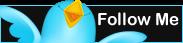I Tweet!