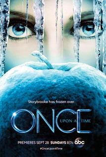 Download Once Upon A Time 4ª Temporada Dublado MEGA