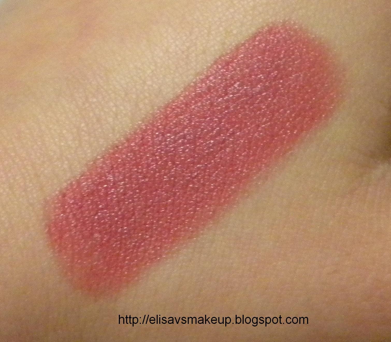 Pigmentazione su pelle dopo chemioterapia