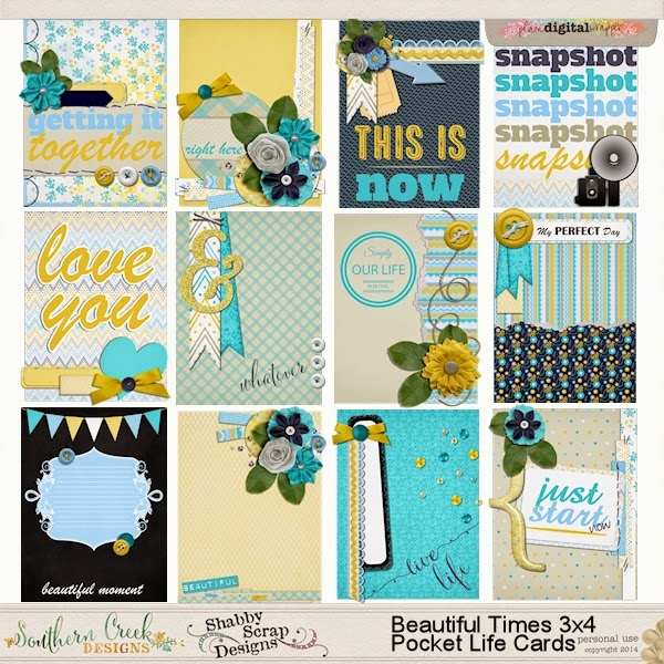 http://www.plaindigitalwrapper.com/shoppe/product.php?productid=9004&cat=119&page=3