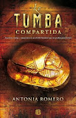La tumba compartida