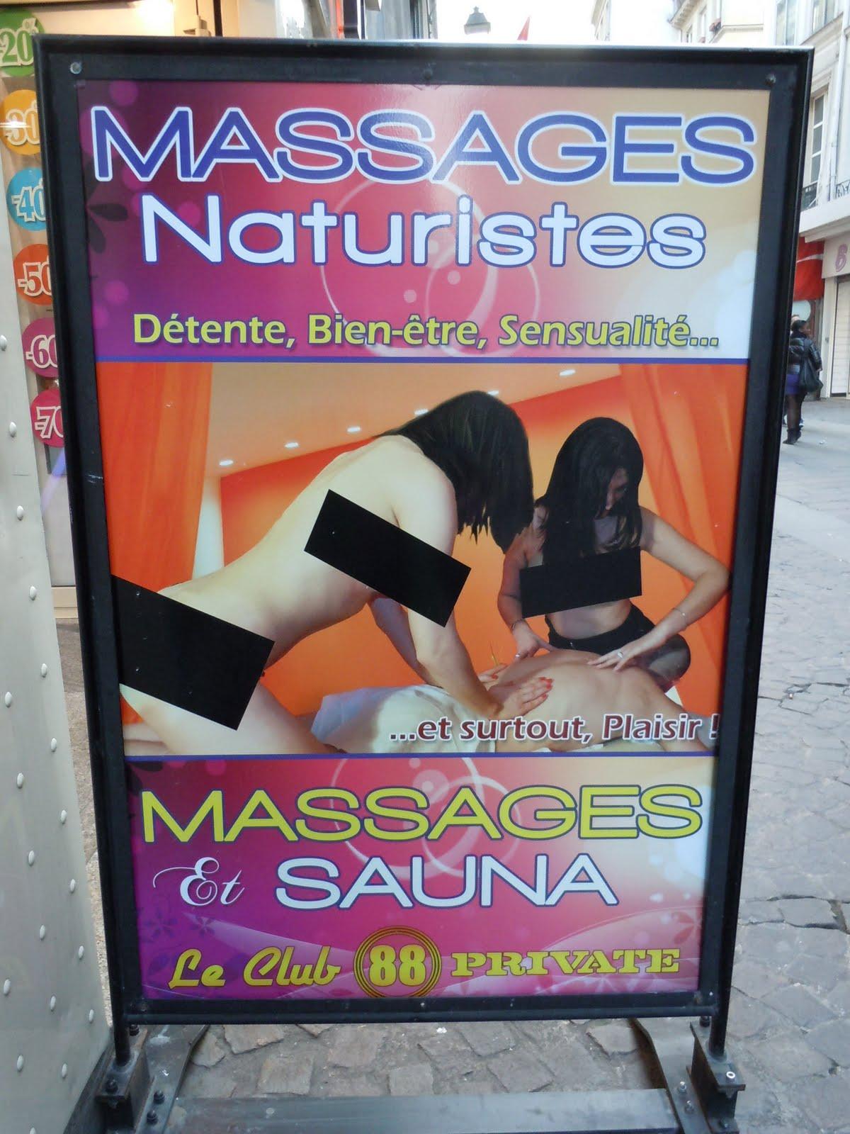 Nashville backpage therapeutic massage
