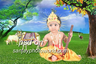 krishna psd backgrounds5