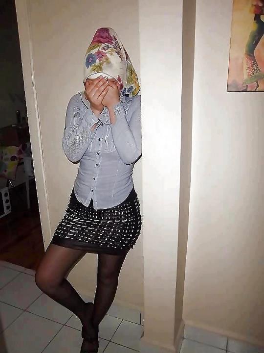 türk ev hanımı pornosu  Porno Sex Türk sikiş izle Türk