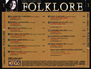 Obras-cumbre-del-folklore-tapa