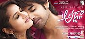 Adda Movie hq wallpapers posters-thumbnail-2