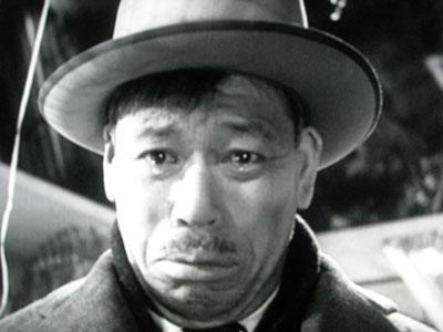 志村喬の画像 p1_27