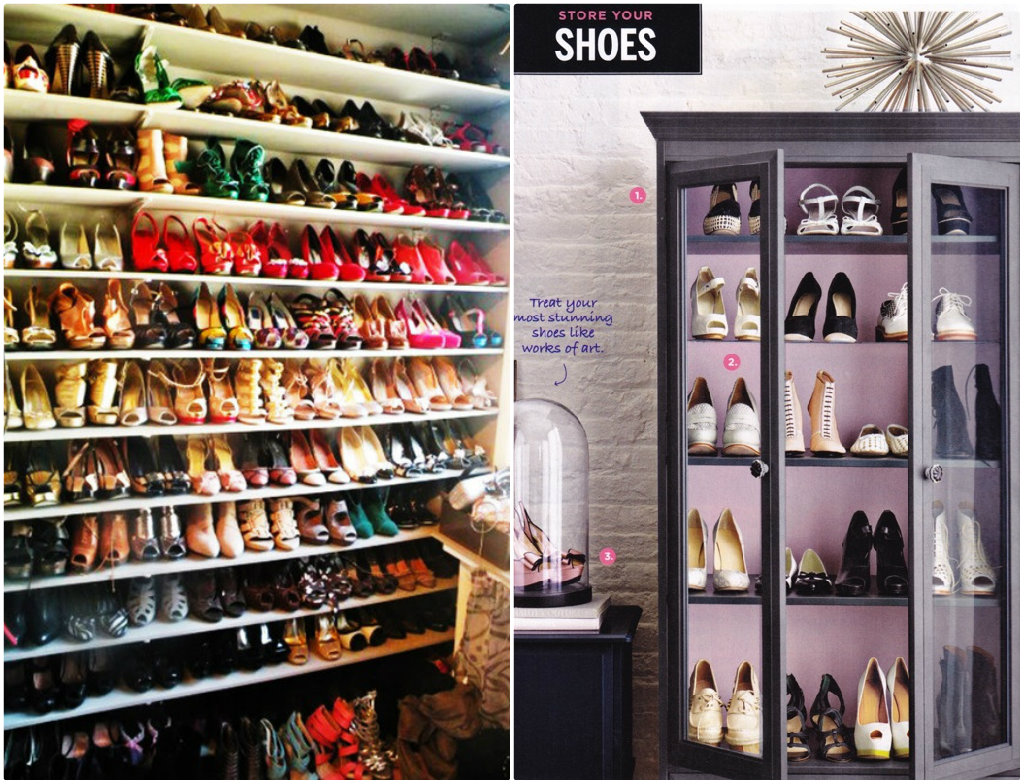 18 inspiring shoe wall display photo dma homes 35314 for Sneaker wall display