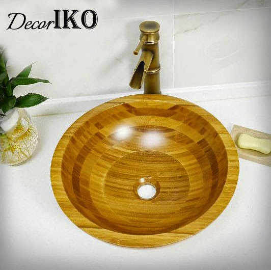 http://decoriko.ru/magazin/product/bamboo_sink_4