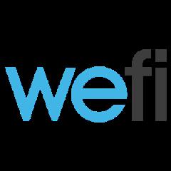 navigazione internet gratuita con Wi-Fi con Android