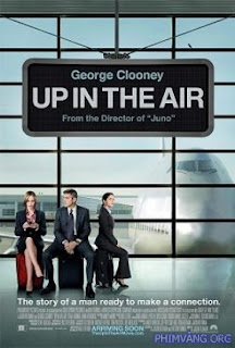 Up In The Air (2009) - Up In The Air 2009