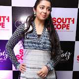 Charmee Kaur Photos in Salwar Kameez at South Scope Calendar 2014 Launch 40