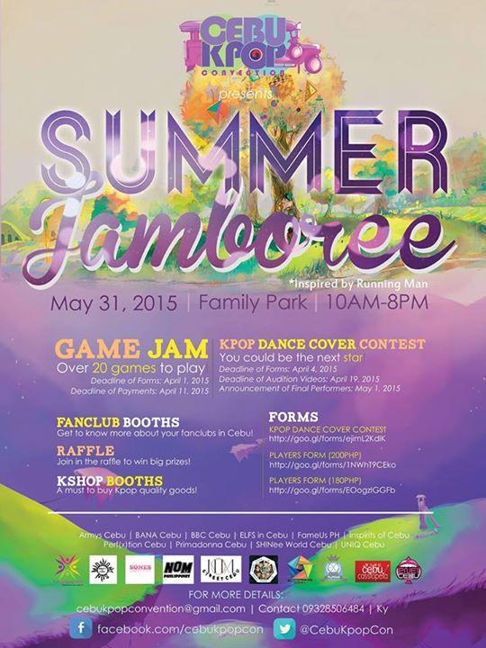 Kpop-Summer-Jamboree-2015