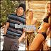 Kellan Lutz: Sin Camisa para nueva campaña OP Verano 2013