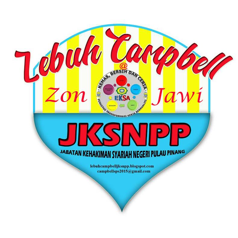 LOGO ZON JAWI