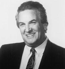 RIP Danny Aiello