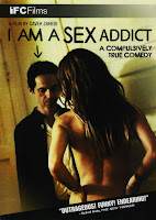 Soy Un Adicto Al Sexo (2005) [Vose]