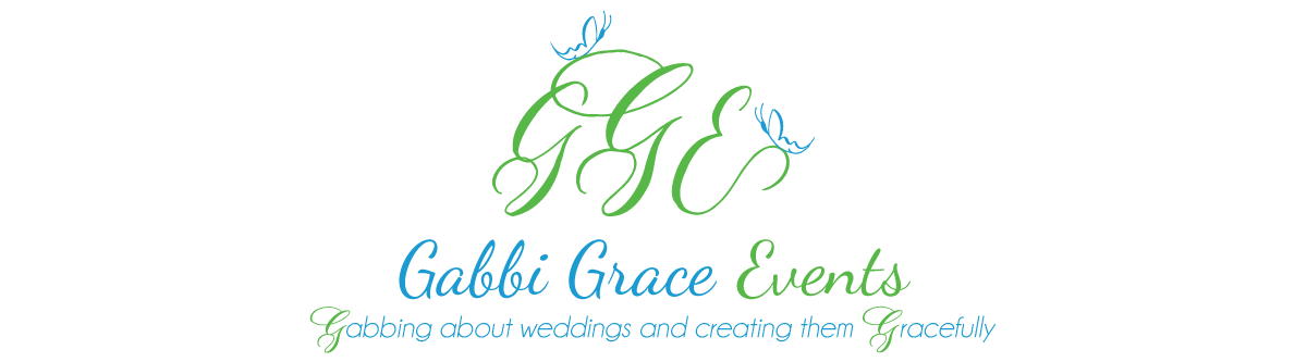 Gabbi Grace Events