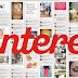 Integrating Pinterest in Business