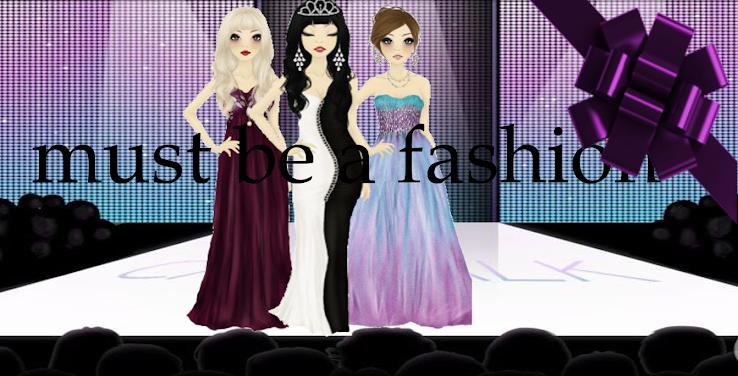 MBF- konkurs dla modelek i projektantek