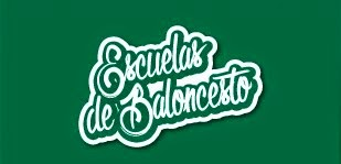 Liga Baloncesto Ciudad de Sevilla.De Pre-benjamines a Cadetes