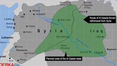 la-proxima-guerra-estado-independiente-califato-islamico-al-qaeda-oriente-medio-irak-siria